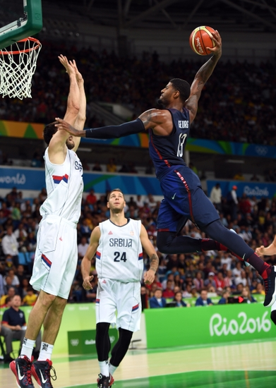 http://8points9seconds.com/files/2016/08/9495785-paul-george-olympics-basketball-men.jpg