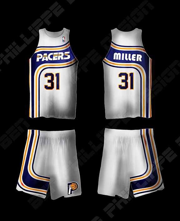 a683d0a04 Should the Pacers Change Their Look